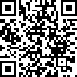 AWMS PayPal Donate QR Code